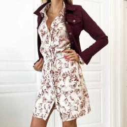 Robe Bonnie