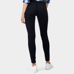 Jean Tiffosi one size double up 2