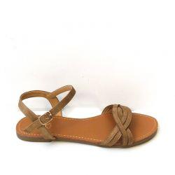 Sandales Athéna