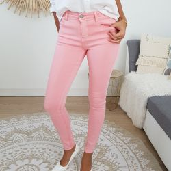 Pantalon Mira