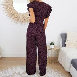 Combi pantalon Tamarind