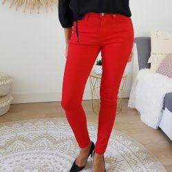 Pantalon Jina