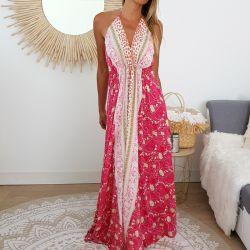 Robe Sofia
