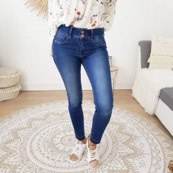 Jean One Size double up-21 Tiffosi
