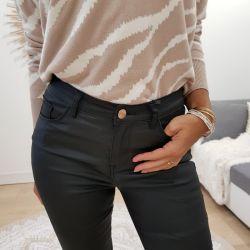 Pantalon Tiffosi Huilé Lauren 238
