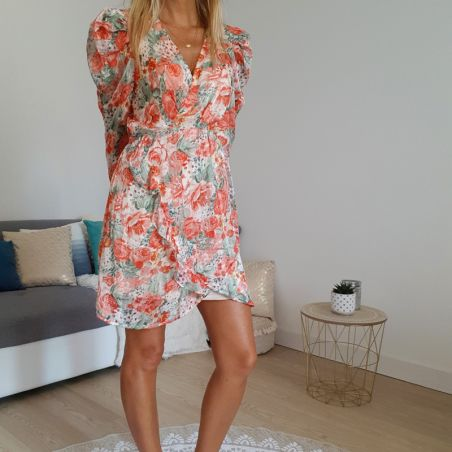 Robe Melodie