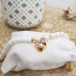Bracelet Pipa
