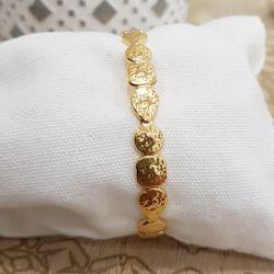 Bracelet Lisa