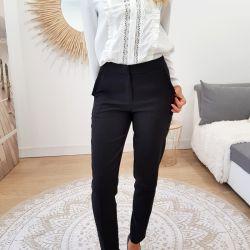 Pantalon Alice